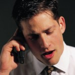 Why in-house telemarketing programs fail 90% of the time